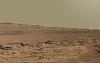 0620MR-Panorama